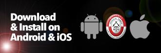 Download Aplikasi KAI for iOS & Android