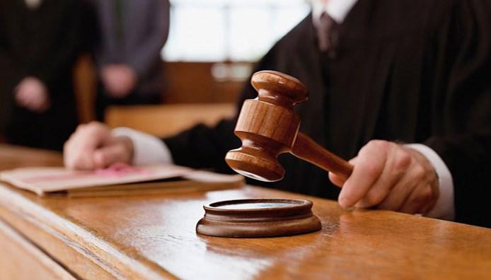 Hanya Palu Hakim yang Bisa Bubarkan Ormas