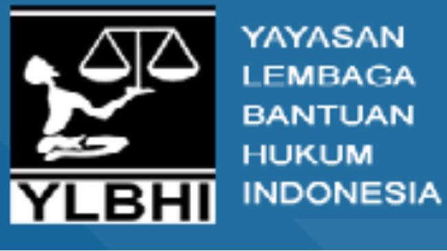 YLBHI: Sistem Peradilan Militer Harus Segera Diperbarui