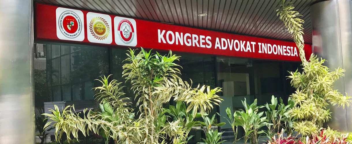 slide-kongres-advokat-indonesia