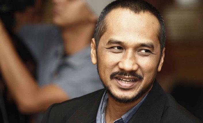 Abraham Samad Tak Juga Disidang, Kapolda Enggan Komentar