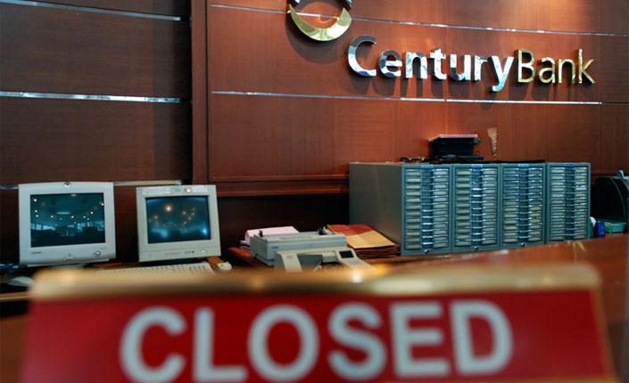 LSM MAKI Praperadilankan KPK Terkait Kasus Bank Century