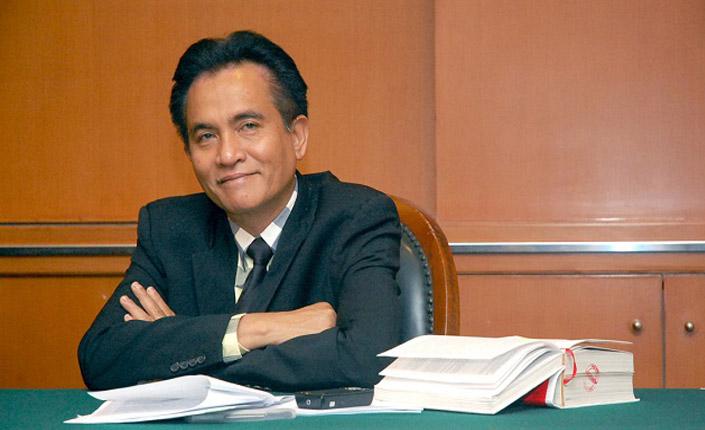 Lima Guru Besar Siap Bela Ongen di Persidangan