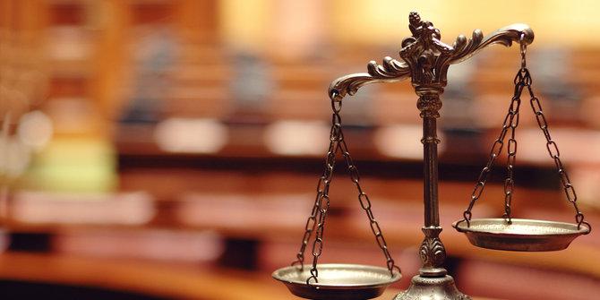 2 Contoh Perlindungan Hukum yang Wajib Diketahui Dasarnya