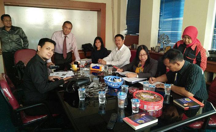 uji coba perangkat asesmen lembaga sertifikasi advokat indonesia 3