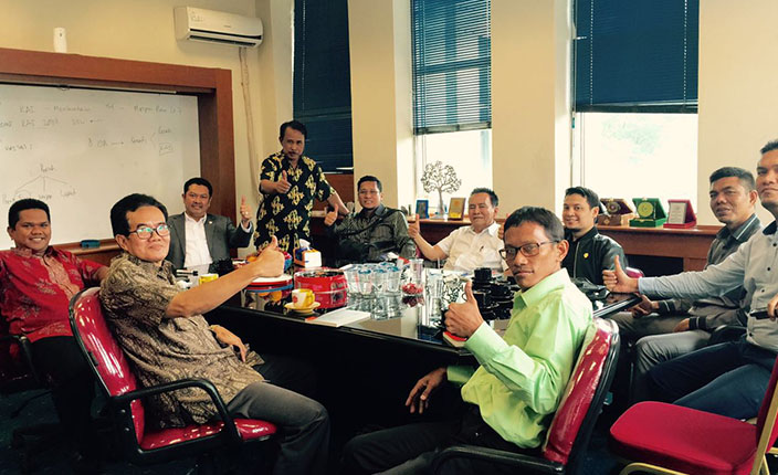 uji coba perangkat asesmen lembaga sertifikasi advokat indonesia 6