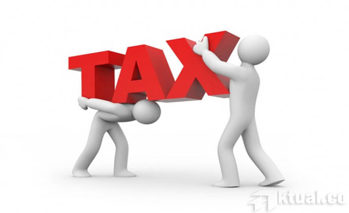 LBH Pajak: Tax Amnesty Cara Negara Menghormati Orang Jahat