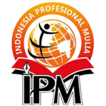 indonesia profesional mulia