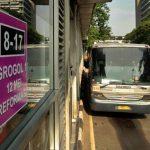Pengamat Kritik Anies-Sandi Ubah Nama Halte Bus 12 Mei Reformasi