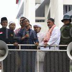 FPI Demo Tempo, Pakar Hukum: Perampasan Kacamata Tindakan Pidana