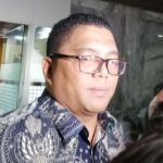 Bawaslu-KPU Kaget Saat Wiranto Minta Penundaan Hukum Peserta Pilkada
