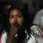 Majikan 'penyiksa TKI lolos' hukuman penjara, 'peradilan Malaysia janggal'