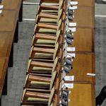 Kuasa Hukum Herman Hery Akan Balik Polisikan Pengacara Ronny