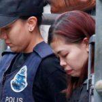 Sidang Kasus Kim Jong-nam Dilanjutkan, Kemlu RI Tetap Bela Siti Aisyah