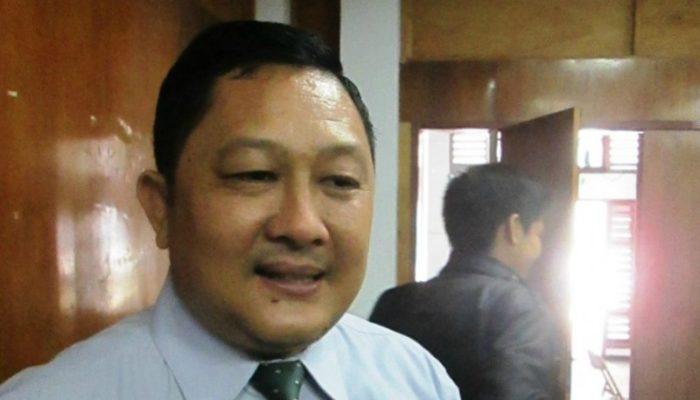 LKBH Kopri Advokasi 42 ASN Terpidana Korupsi