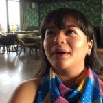 Jika Kelak Jadi Pengacara, Amel Carla Ingin Perbaiki Hukum di Indonesia