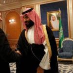 Hilangnya wartawan kritis Khashoggi: Putra mahkota Saudi 'tak tahu menahu', kata Trump