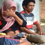 Aktivis Hukum Ramai-ramai Bela Nuril, UU ITE Rugikan Korban dan Saksi