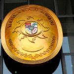 MA Dikritik Pakai Nurani soal Kasus Hukum Baiq Nuril