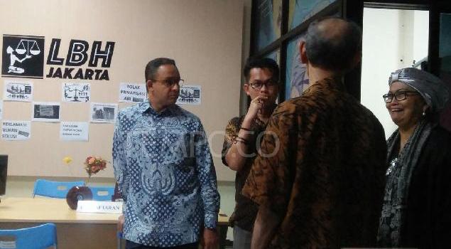Temuan Awal LBH Jakarta, Delapan Pelanggaran Pinjaman Online