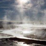 Hadapi Permasalahan Hukum, GEo Dipa Energi Gandeng Kejaksaan RI
