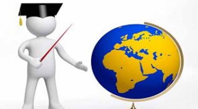 Peran Hukum Dalam Pembangunan Ekonomi Bangsa