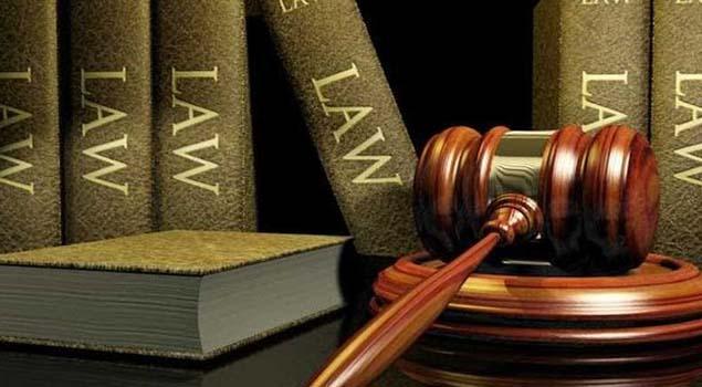 Legislasi dan Kehakiman Jadi Pembahasan Utama Konferensi Hukum Puskapsi Universitas Jember