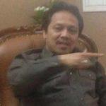 Kasus Suap Hakim, KPK Panggil Ketua PN Semarang dan Anggota DPRD Jepara