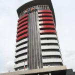 KPK Periksa Tiga Tersangka Suap PN Jaksel Untuk Iswahyu Widodo