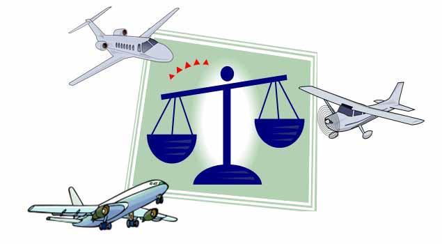 Menggugat Tanggung Jawab Pemerintah dan Lion Air Pasca Rekomendasi KNKT
