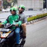 Payung Hukum Ojek Online, Pengamat: Motor Jadi Angkutan Umum, 'Safety' Harus Diutamakan