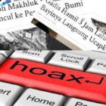 KSP: Tumbuhnya Hoaks karena Literasi Digital Masyarakat Minim