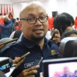 KPU Klaim Tak Ada Dasar Hukum Pajang Nama Eks Koruptor di TPS
