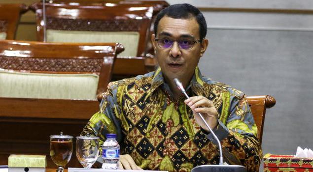 Penundaan Penetapan Hakim MK Dinilai Buka Peluang Lobi Politik