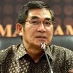 Hamdan Zoelva Kritisi Sikap KPU yang Abaikan PTUN