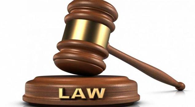 Koneksitas Negara Hukum dan Demokrasi