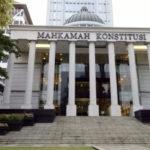 MK akan Putuskan Uji UU ASN