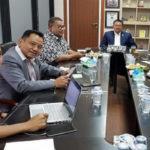 KAI Menuju Organisasi Advokat Modern Berbasis Digital
