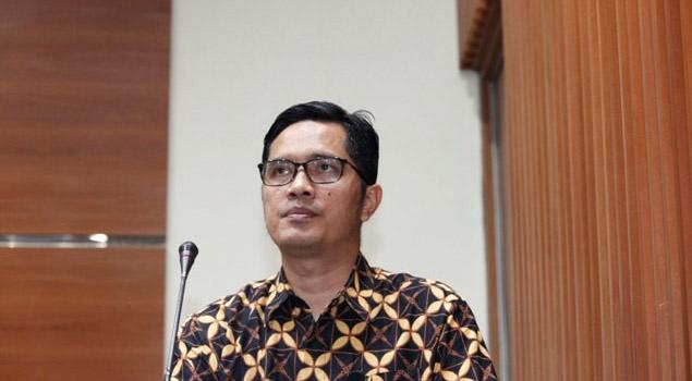 Menag Lukman Hakim Berpeluang Diperiksa KPK