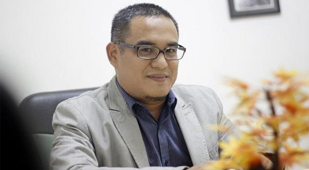 Ahli Hukum Nilai Wewenang Penyidikan OJK tak Bertentangan