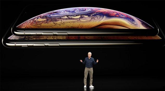 MA Amerika: Gugatan Hukum Anti-Monopoli terhadap Apple Dapat Dilanjutkan