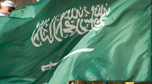 Usai Penggal 37 Orang Teroris, Arab Saudi Didesak untuk Hentikan Eksekusi Massal