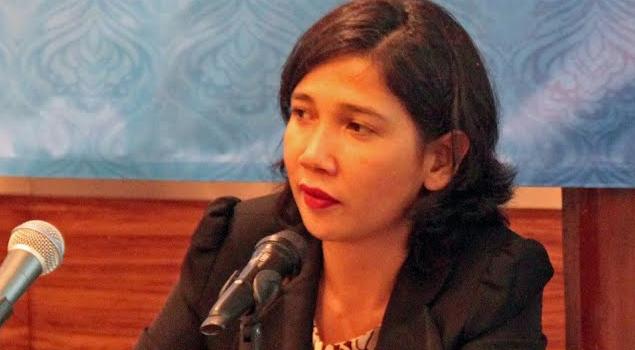Tim Asistensi Hukum Berpotensi Kungkung Kebebasan Berekspresi