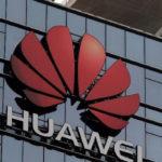 Ikut Google, Intel dan Qualcomm Juga 'Hukum' Huawei