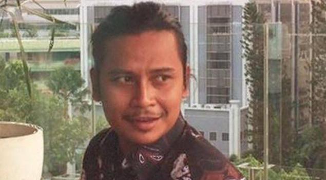 Kasus Pekerja Indonesia Jadi Alasan Perubahan Aturan di Australia
