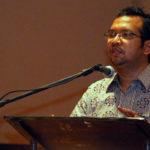 ICJR Nilai Pembatasan Medsos Tidak Tepat Karena Bukan Kondisi Darurat
