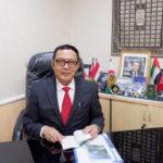 Taat Konstitusi dan Patuhi Aturan Sebagai Wujud Kecintaan Kepada Bangsa dan Negara Republik Indonesia