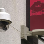 San Francisco Larang Penegak Hukum Gunakan Teknologi Pengenalan Wajah