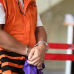 Ditahan KPK, Dua Pejabat ASN Kepri Dihentikan
