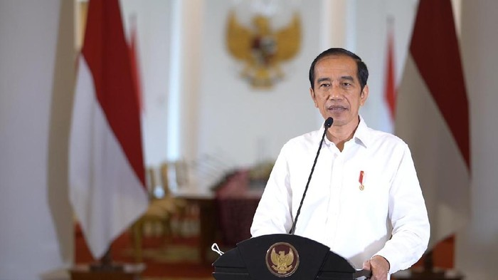 presiden-jokowi